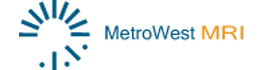 MetroWest MRI